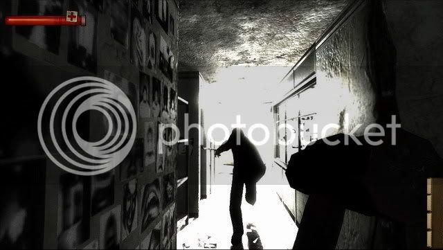 Condemned: Criminal Origins - Cội nguồn Tội Ác 926310_20060308_screen014