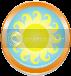 Сезон: Лято;    Прогноза(Мираназ): Разкъсана облачност