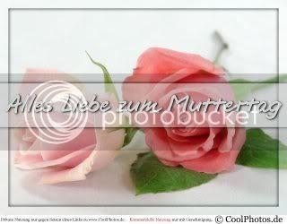 Einen wunderschönen Muttertag/ Happy Mothers Day 0229_06736_alles_liebe_zum_mutterta