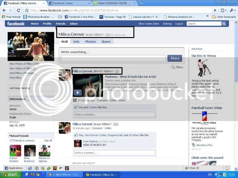 NINA POBJEDNIK PJESME MEDITERANA U BUDVI!!!!!!! - Page 3 Nina2