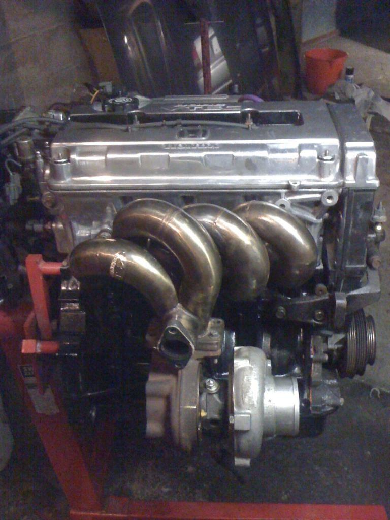 Civic turbo Imagejpg1_zps6b794a2a
