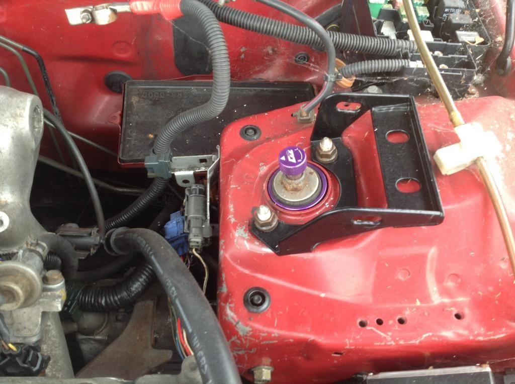 Civic turbo Imagejpg2_zps4c52cd8d