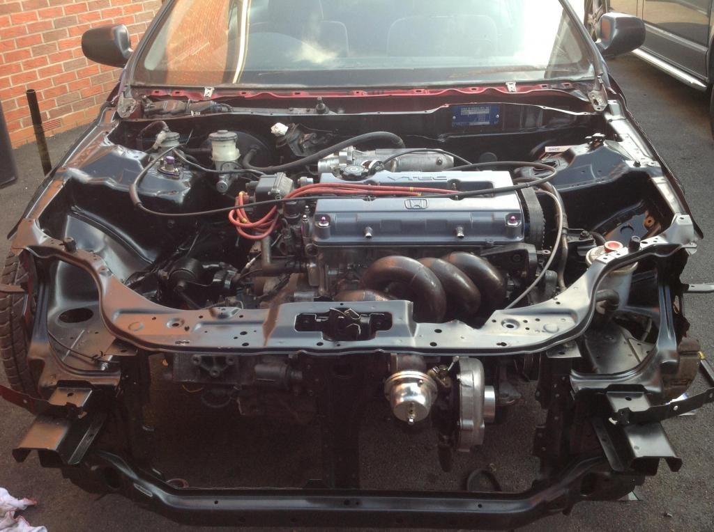 Civic turbo Imagejpg2_zps999344ae