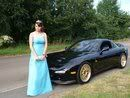 My prom (more pics to come when i get them)  34313_1530735229965_1282281729_3151