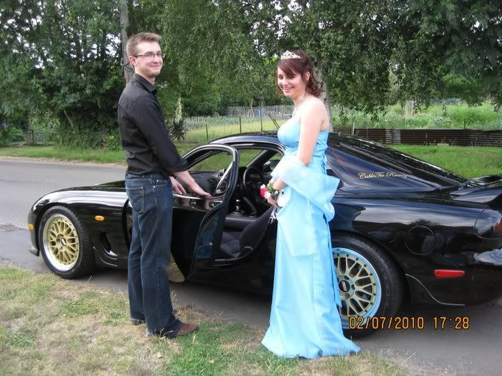 My prom (more pics to come when i get them)  34318_1531766015734_1282281729_3151