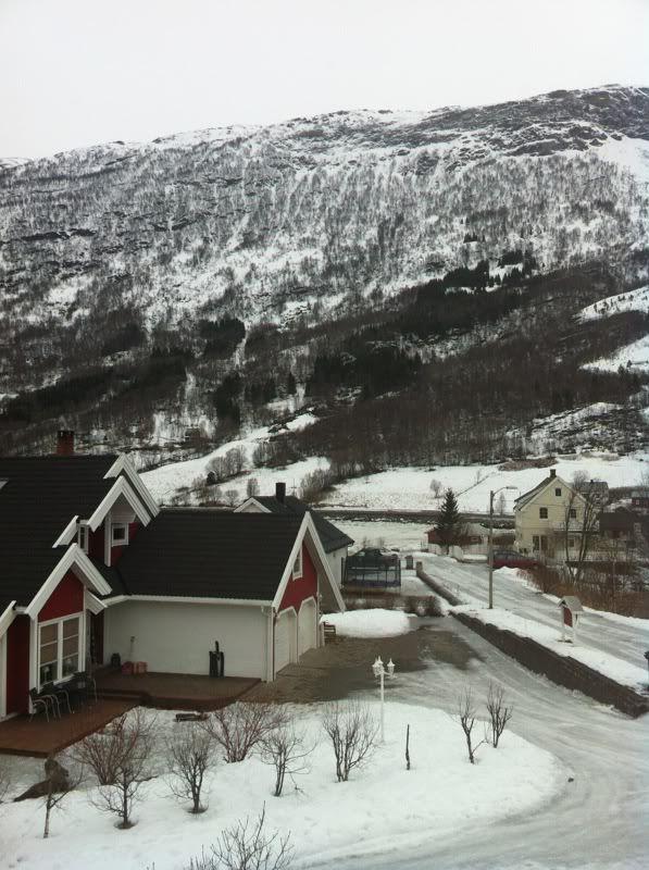 SNOW!!! IMG_0108