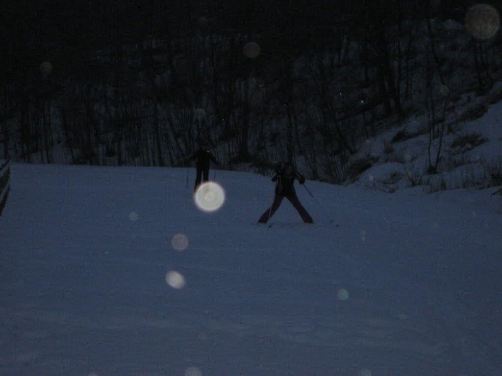 SNOW!!! IMG_0837