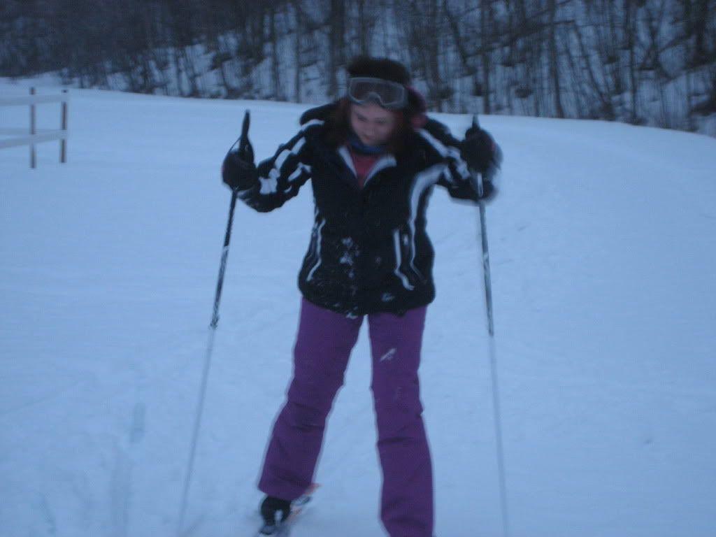 SNOW!!! IMG_0841