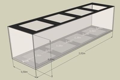 Medida de vidros á serem usados na montagem de aquários - Página 2 Aqua2