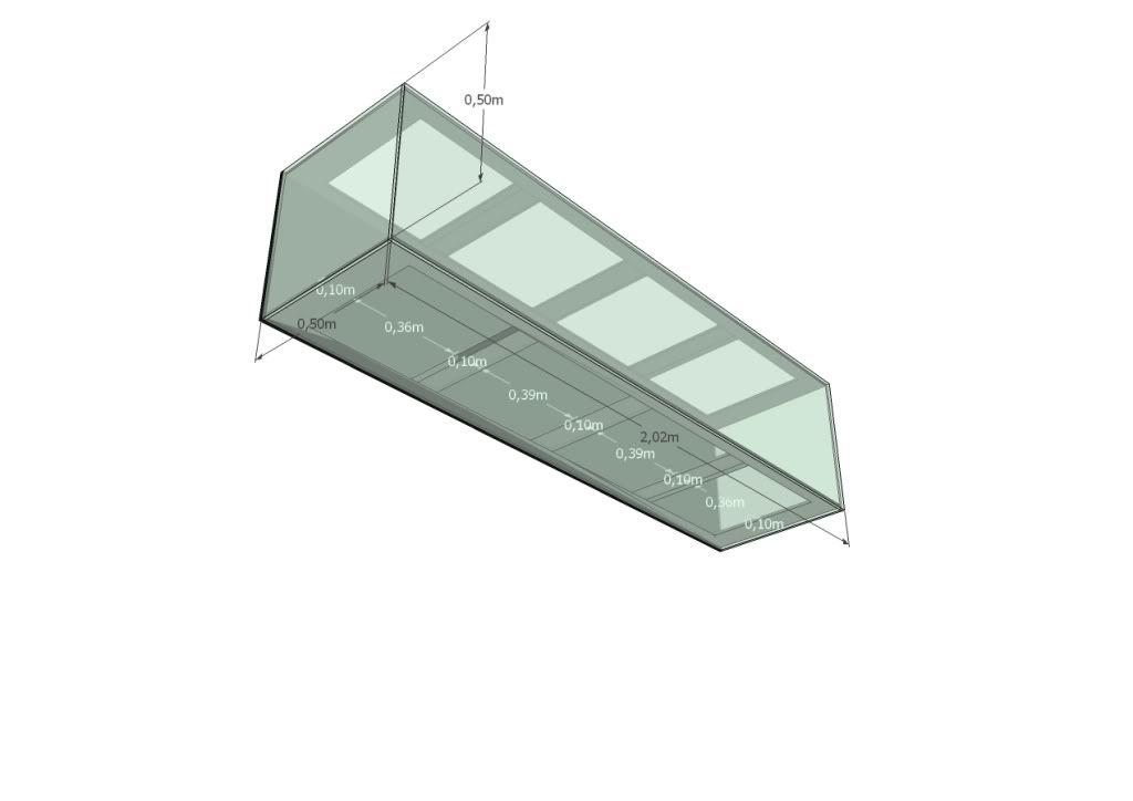 Medida de vidros á serem usados na montagem de aquários - Página 2 Aqua3