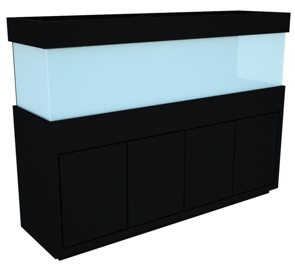 Medida de vidros á serem usados na montagem de aquários - Página 2 Aquacmovelcopy