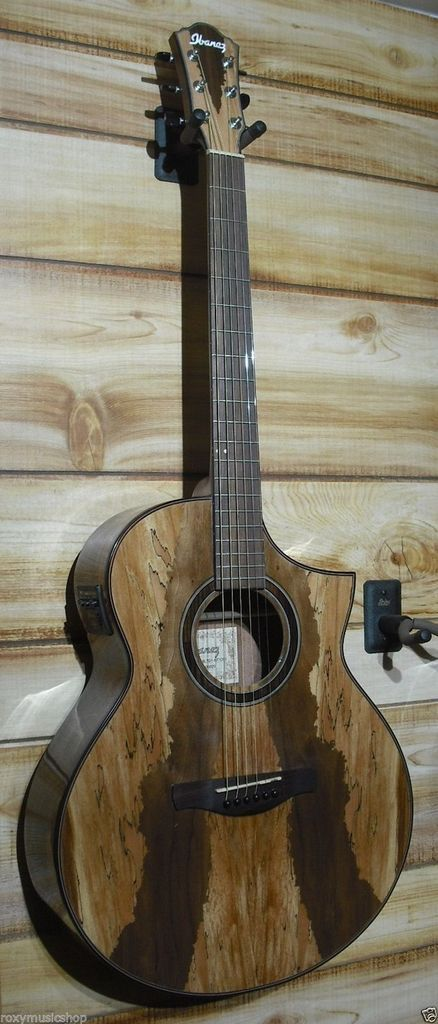 Your Guitar. Ibanez3