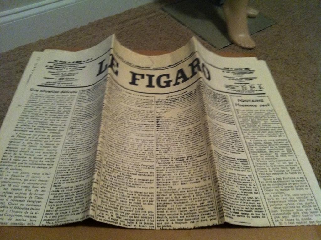 POTO stuff on eBay - Page 18 IMG_0842_zps72d8ae66