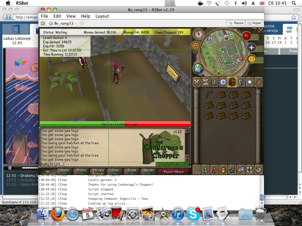Bot Epic fail Screenshot2011-03-05at104536