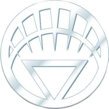 White Lantern Corps Meeting Grounds