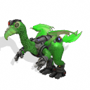 """Grox Shop """"Contains REAL Grox parts!"""" Th_Orthavian"""
