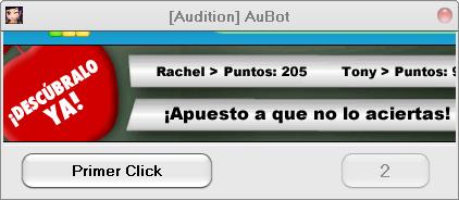 AuBot v11.09.20 (Nuevo) 21/09/2011 ! 2011-09-20_142830