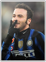 [Facepacks] FMU'11 Pazzini