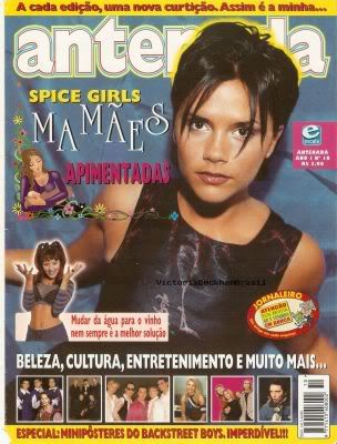 Brazil Scan Magazines Normal_18