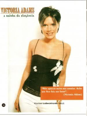 Brazil Scan Magazines Normal_22