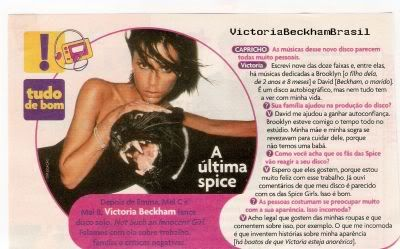 Brazil Scan Magazines Normal_42