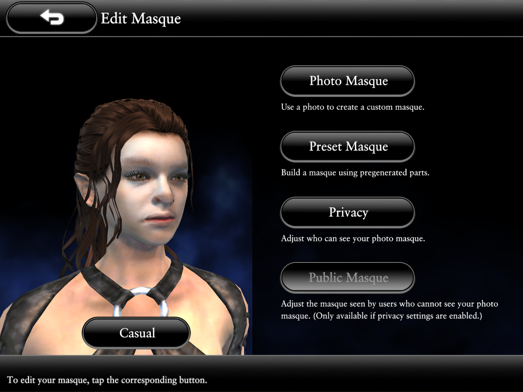 Ever wondered how you would look like if you were a girl? 2014-02-03153313_zpsf396c628