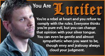 Quel personnage de Supernatural êtes-vous ? - Page 7 Spnangel_lucifer