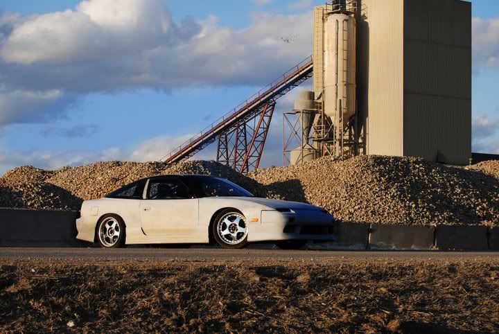 Post Pics of your car Pt.3 - Page 10 180sx1