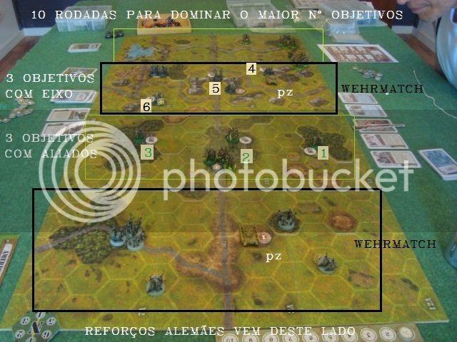 TIDE OF IRON - Uma Batalha Sem Saída ! 0114TOI2A_zpsbef8532f
