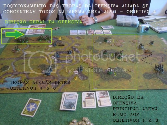 TIDE OF IRON - Uma Batalha Sem Saída ! 0114TOI2B_zpsb389dc70