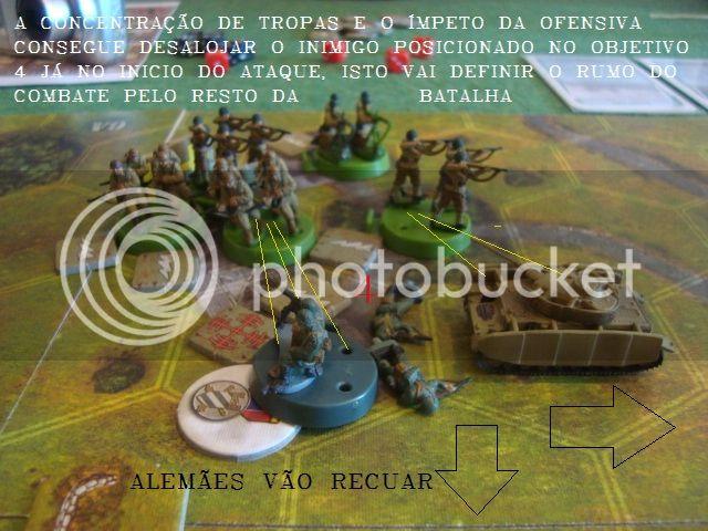 TIDE OF IRON - Uma Batalha Sem Saída ! 0114TOI2C_zps4c9f2e47