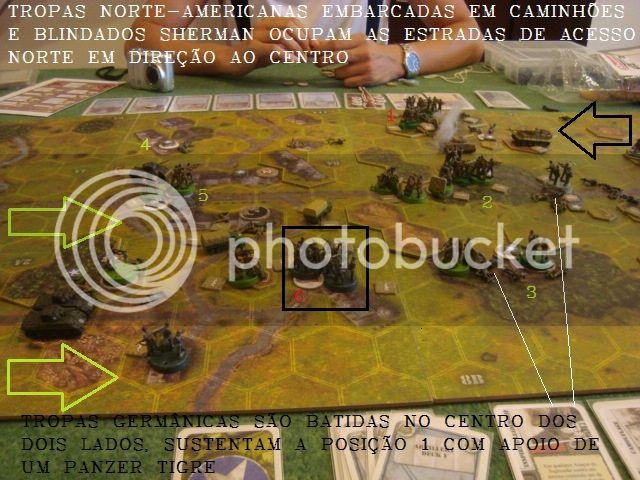 TIDE OF IRON - Uma Batalha Sem Saída ! 0114TOI2E_zpsc1d3e4ca