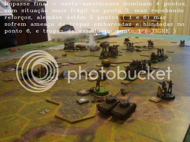 TIDE OF IRON - Uma Batalha Sem Saída ! 0114TOI2F_zpsb776e243