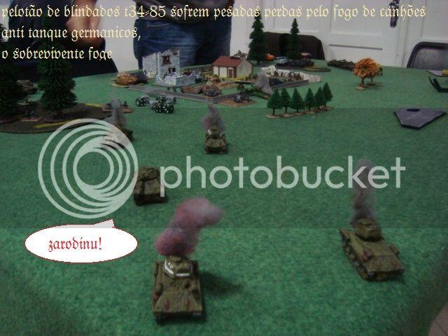 FLAMES OF WAR - CURITIBA LUDICA 06/13 Ludicafow5_zpse53c82c2