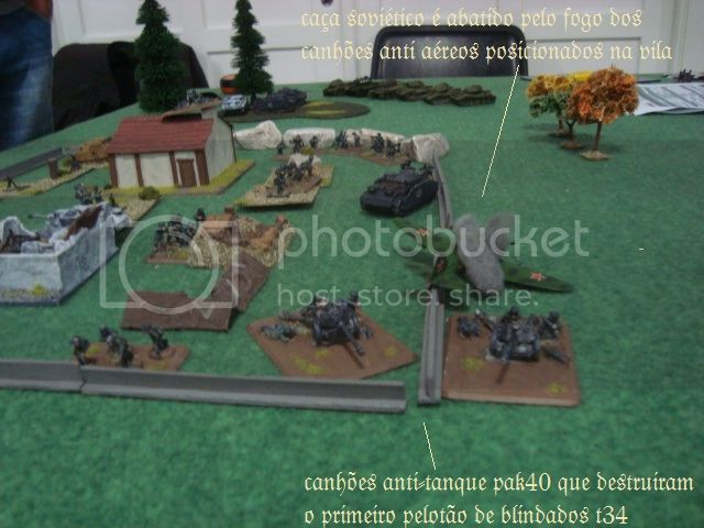 FLAMES OF WAR - CURITIBA LUDICA 06/13 Ludicafow6_zpsa67c0790
