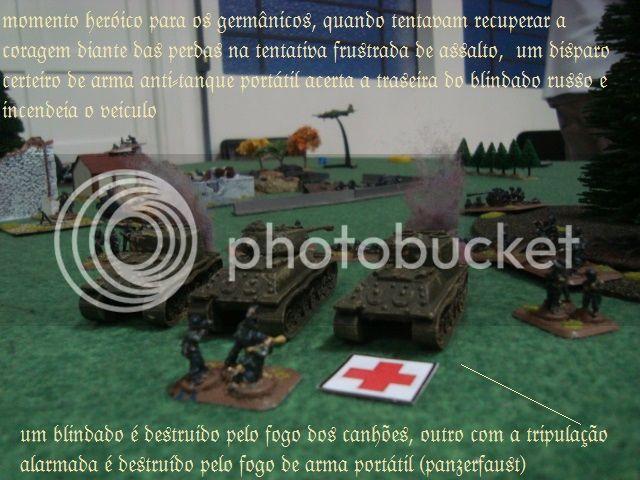 FLAMES OF WAR - CURITIBA LUDICA 06/13 Ludicafow8_zps050ce4fc