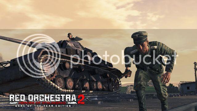 Red Orchestra II - Heroes Of Stalingrad  BARASHKA2_zps530cf5b4