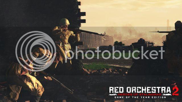 Red Orchestra II - Heroes Of Stalingrad  BARASHKA3_zps166a8d2f