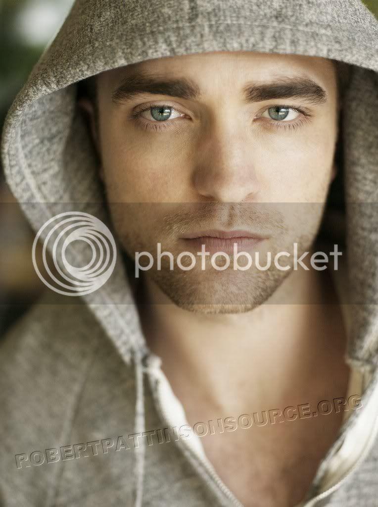 Nouveaux outtakes du shooting de Robert Pattinson pour Carter SMITH Tv_week_004