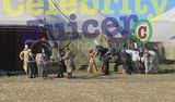 Water for Elephants : Photos  + Vidéos du tournage... - Page 10 Th_11