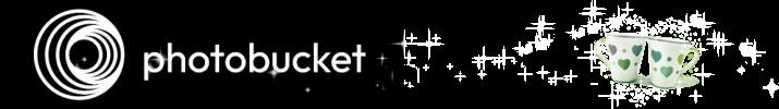 [Long Fic] Chập Choạng - Chênh Vênh - Vụn Vỡ - Page 2 HA_png01100045