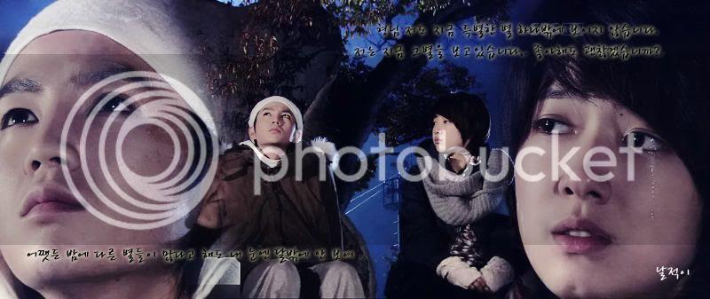 صور مسلسل انت جميلة الكوري الان على الفن الكوري 0ecdd617a47c4427c93d6dd8