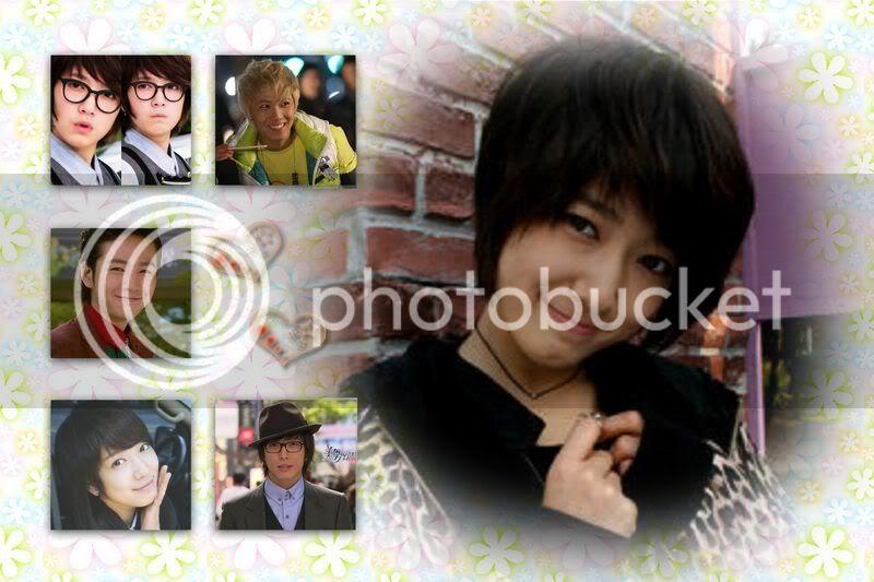 صور مسلسل انت جميلة الكوري الان على الفن الكوري 8c66cb2a2f1abab5033bf6cc