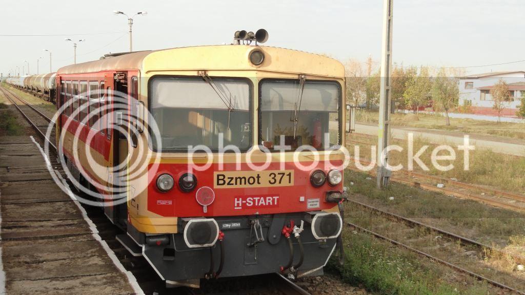 MÁV-Ungaria - Pagina 5 DSC06276_zps5e19badf