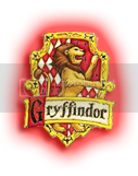 Suite de James Granger Abgryffindorcrest