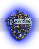 Suite de James Granger Abravenclawcrest