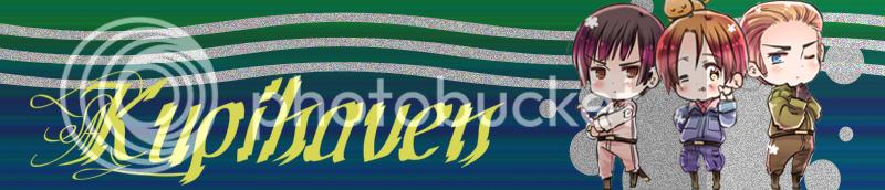 KupiHaven
