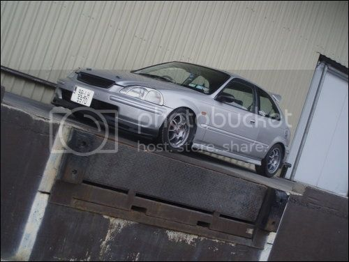 Post pics of your honda here  - Page 2 ABB4DA7D-7049-4605-AB41-1552277838EA-5413-00000897FC3A1ED0_zps54ccd634