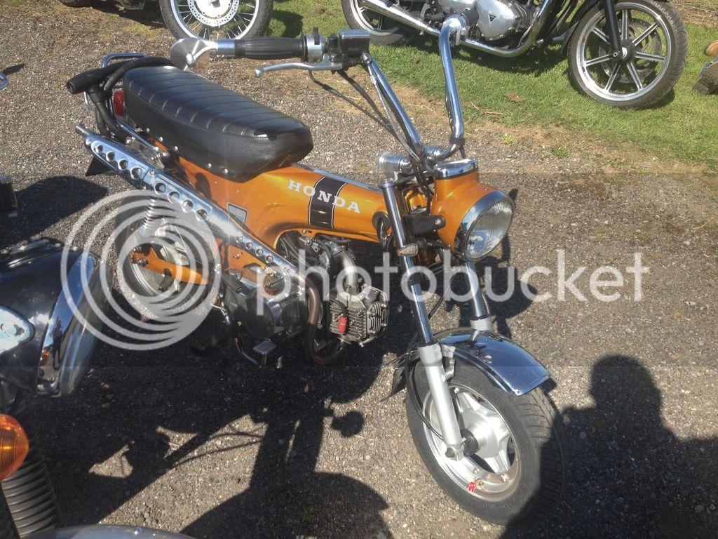 South of England Classic Bike Show 98B4BD13-DE28-4567-A03A-6CD5C87CA1B4_zps4odnhzmz