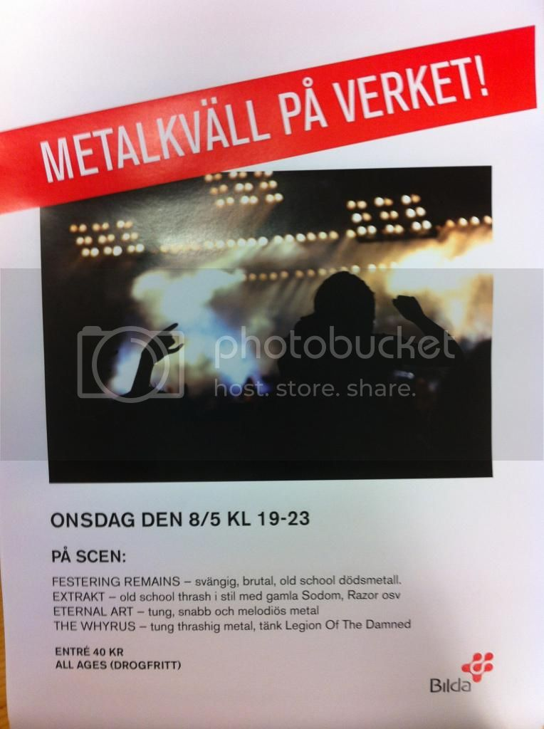 photo Metalkvaumlll-Verket-2013-05.jpg